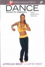 Fitness Apparel Line